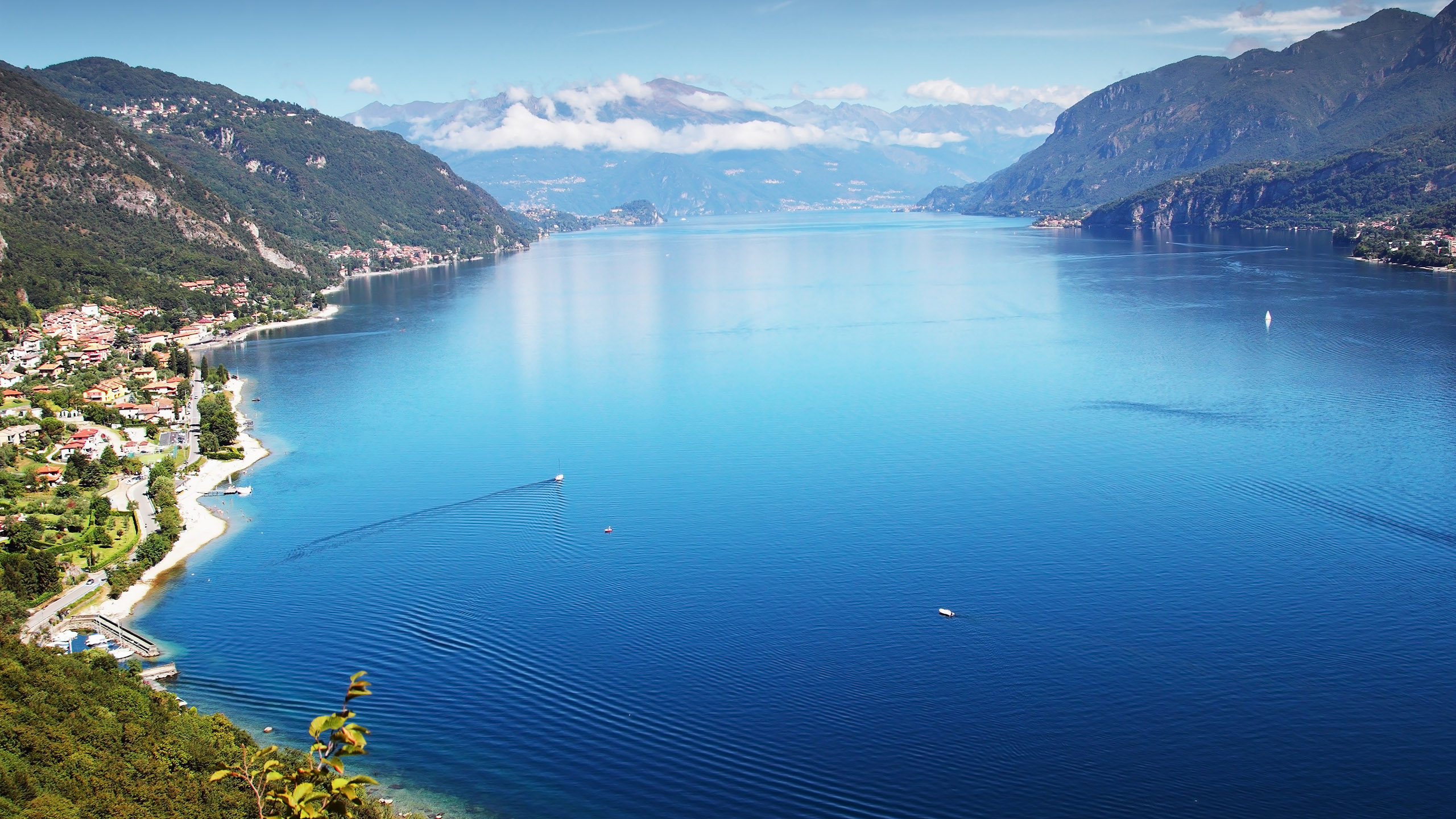 Luxury Lake Como Villa Rental A Amp K Villas